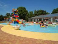 Vakantiepark Westerbergen